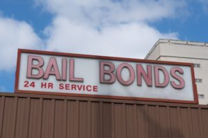 Bail Bonds Service Pearlington MS