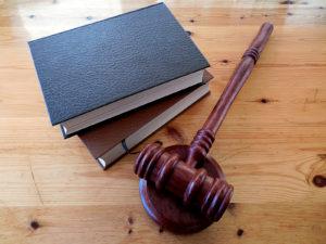 Reasons a Court May Revoke Bail