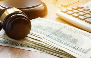 Expert Bail Bonds Agency D'Iberville, MS