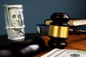 Bail Bonds Agency Long Beach, MS