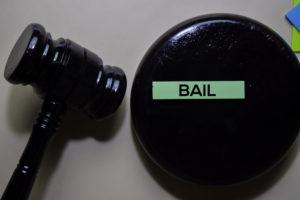 Bail Bond Agency Pass Christian, MS
