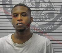 Bobby Terrell Mills Jr