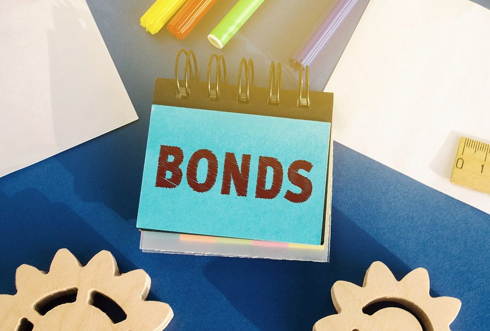 What Is the Difference Between Cash and Surety Bonds